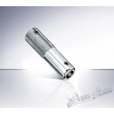 Grips smalls diámetro 14-16 mm