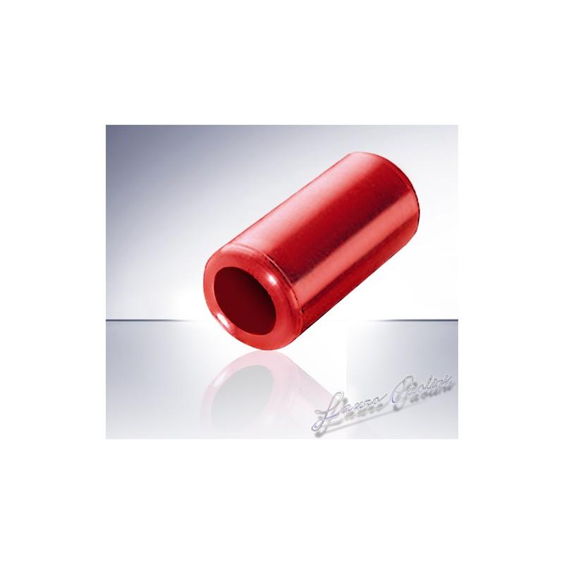 Funda de silicona para grips 16mm