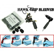 Fundas protectoras grip Hawk
