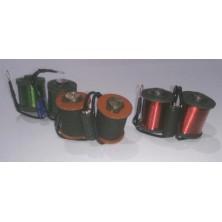 coils MAO 8W