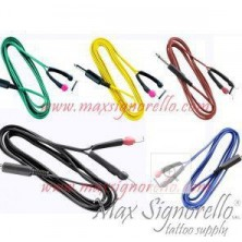 Clipcord Max muelles