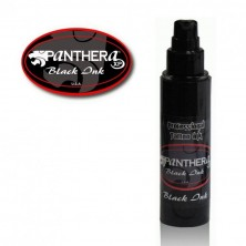 Panthera Black Liner 50 ml