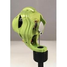 Art Driver Pistachio green
