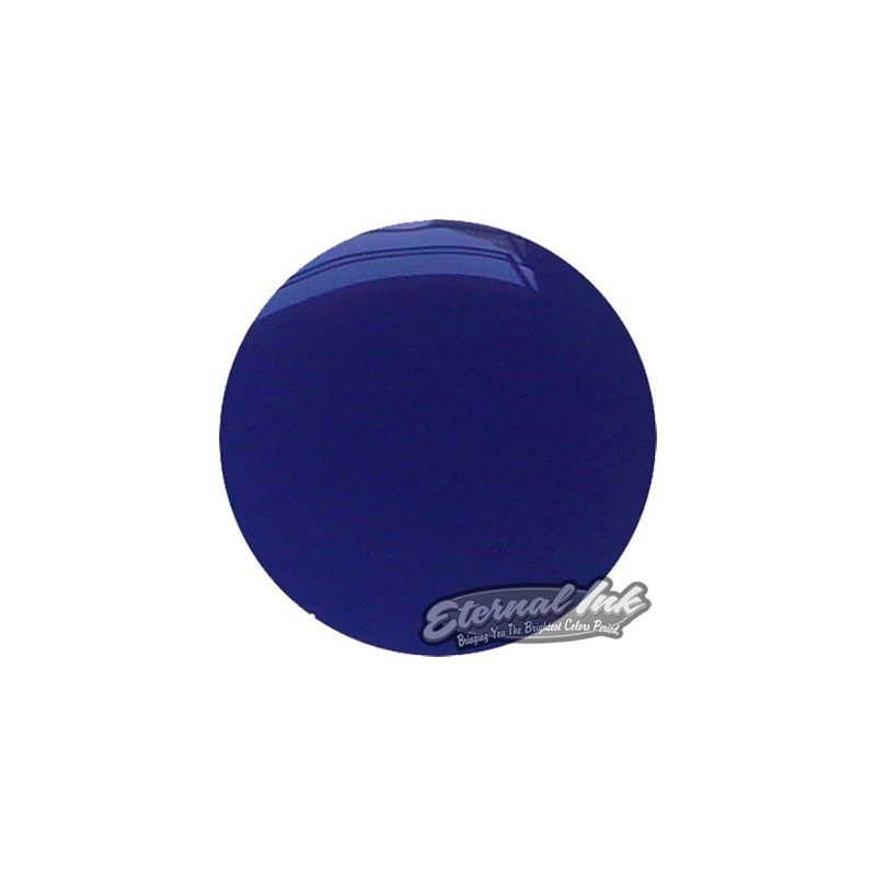 ETERNAL BLUE CONCENTRATE