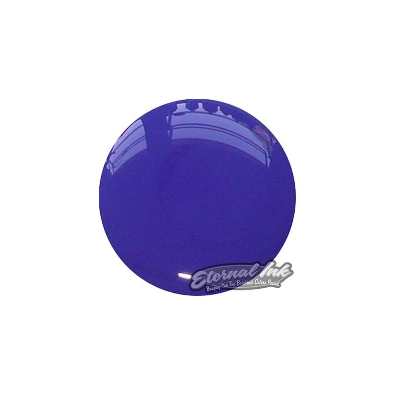 ETERNAL DARK purple