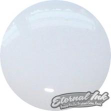 ETERNAL WHITE