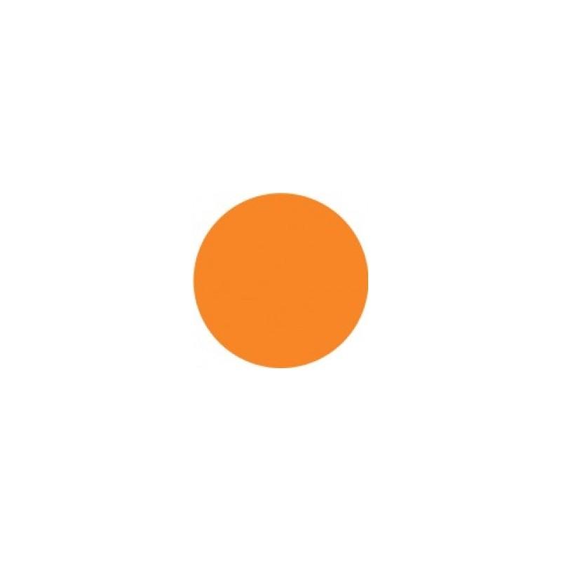 Eternal bright peach