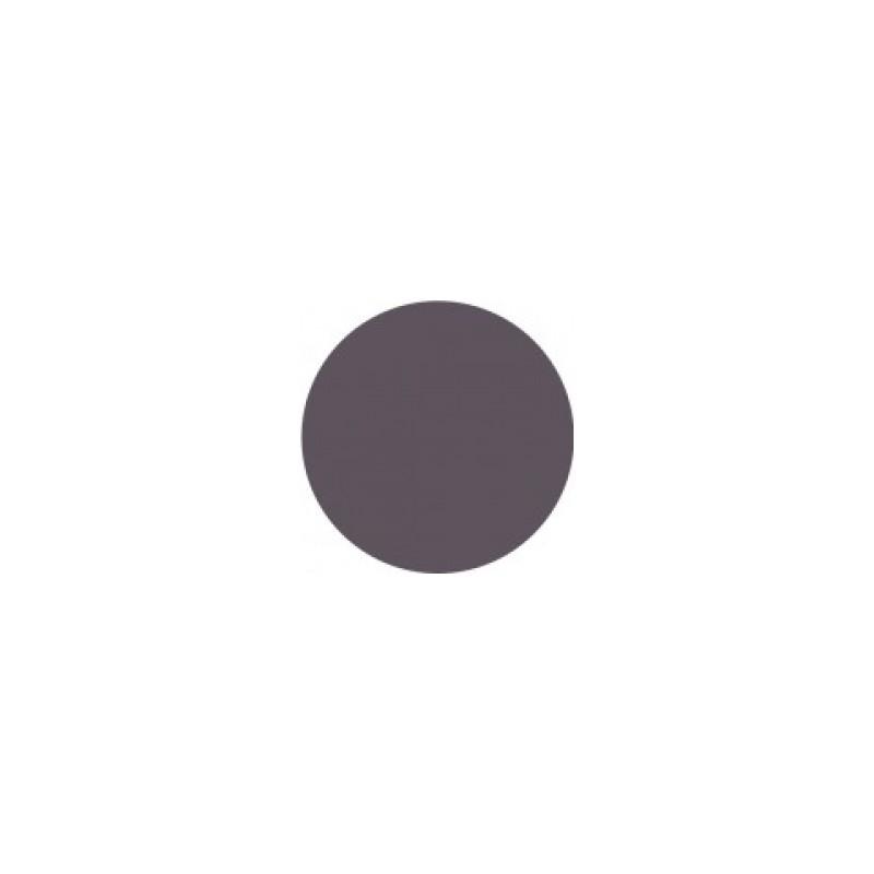 Eternal warm dark gray