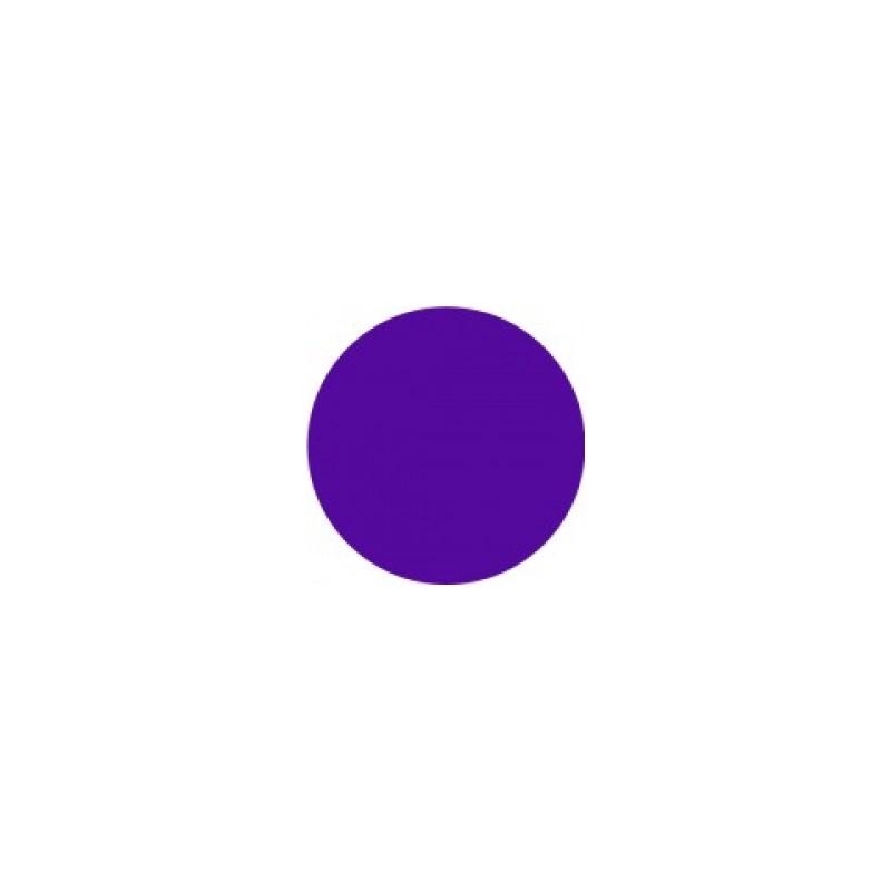 Eternal imperial violet