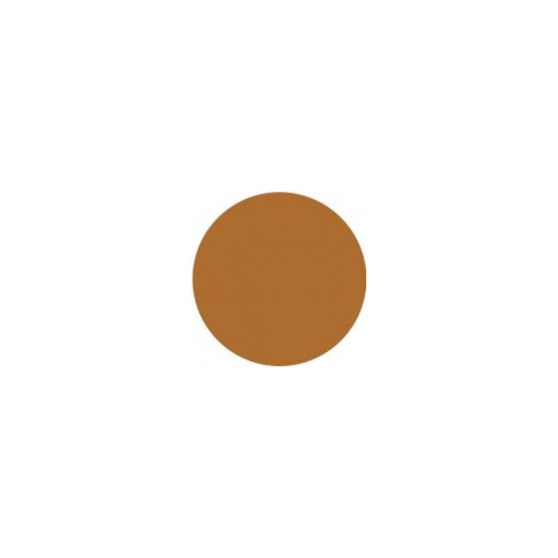 Eternal longhorn brown