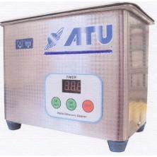 Ultrasonido Atu 0,7 litros