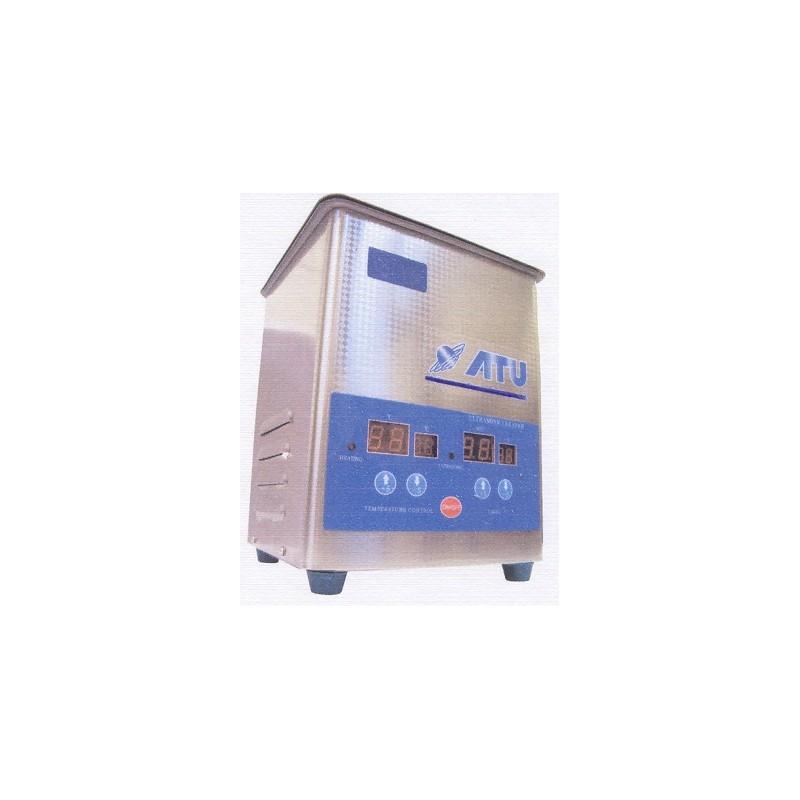 Ultrasonido Atu 2 litros