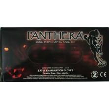 Panthera black látex sin polvo