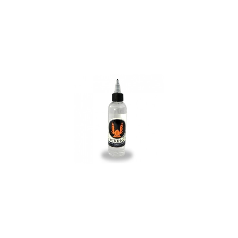 Witch Hazel Viking de 125 ml