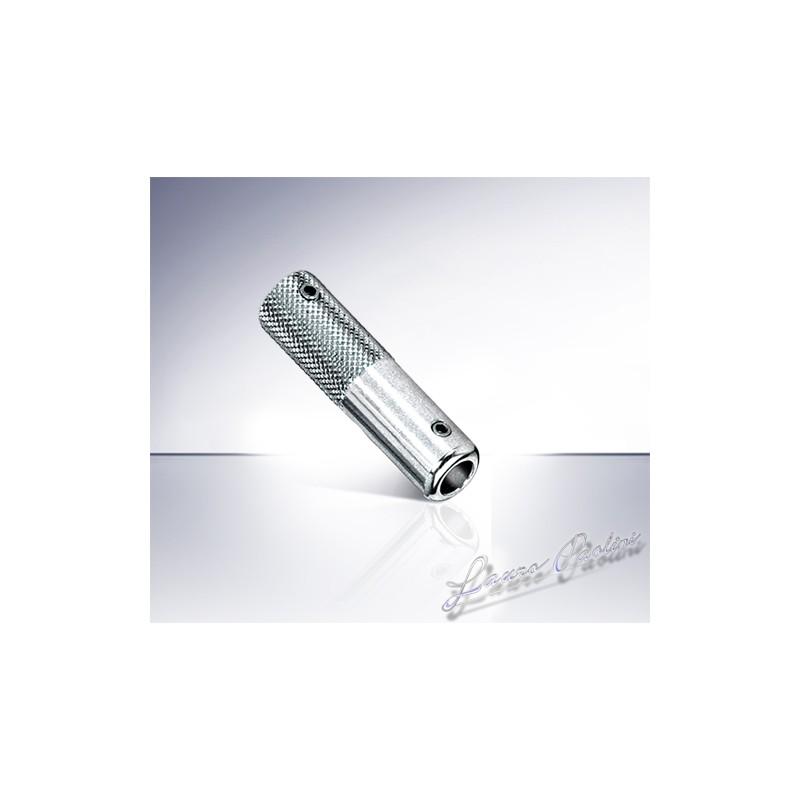Grips pequeños diámetro 14-16 mm