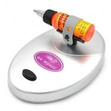 Mezclador de tintas Ink Mixer