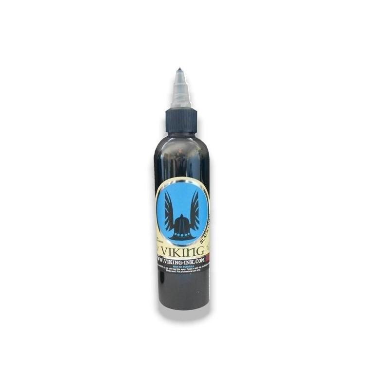 Viking Black Liner 120 ml