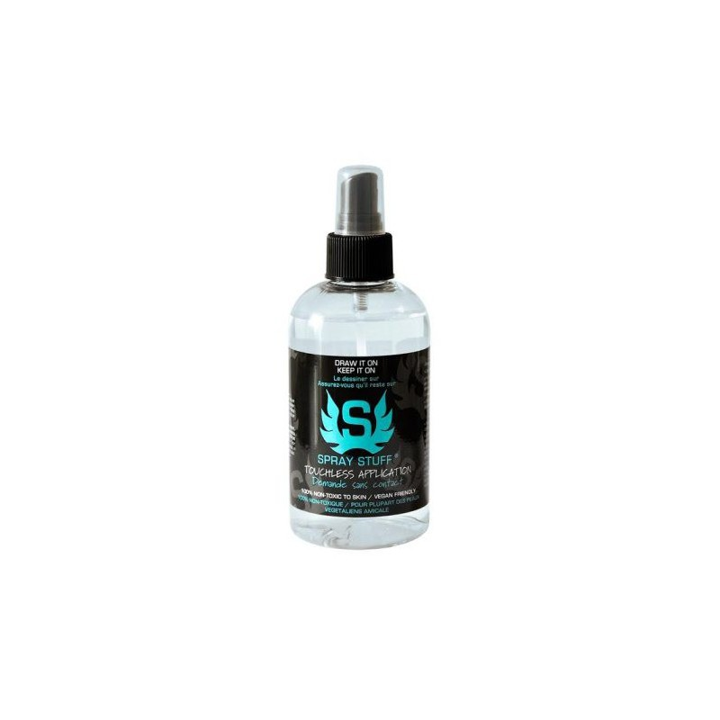 Spray Stuff 250 ml