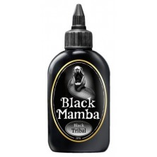 Tribal MAMBA INK 150 ml