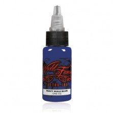 NAVY SEALS BLUE 30ml 1oz World Famous