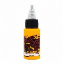 MICHAELANGELO YELLOW 30ml 1oz World Famous