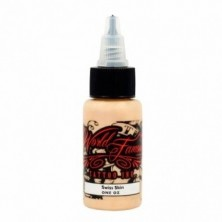 SWISS SKIN 30ml 1oz World Famous