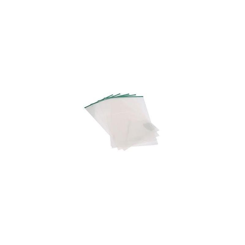 Plástico para termocopiadora