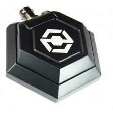 Pedal HEXAGON Nemesis