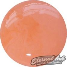 Eternal georgia peach