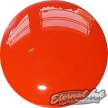 Eternal orange