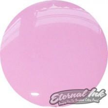 Eternal pink