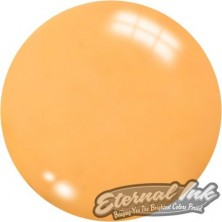 Eternal apricot burst