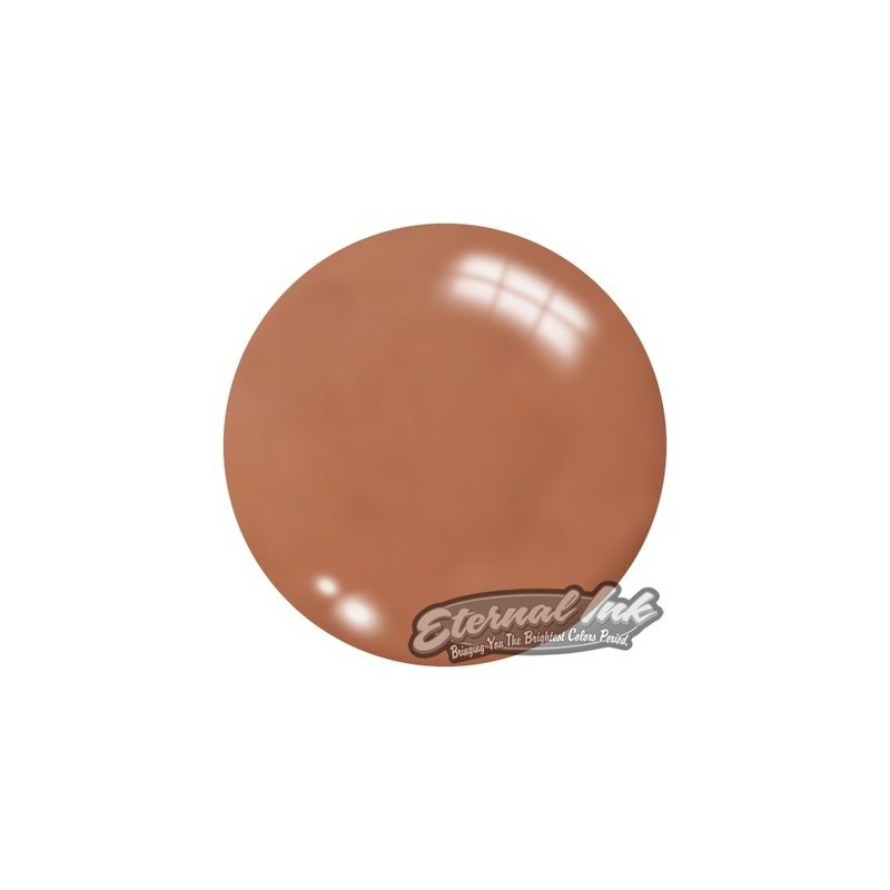 Eternal nude blush