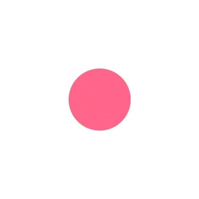 Eternal pepto pink