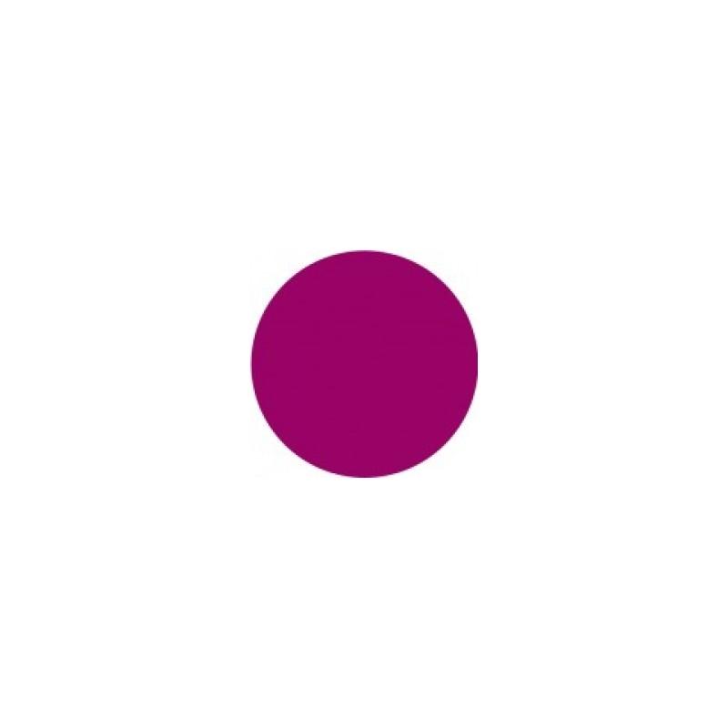 Eternal red violet