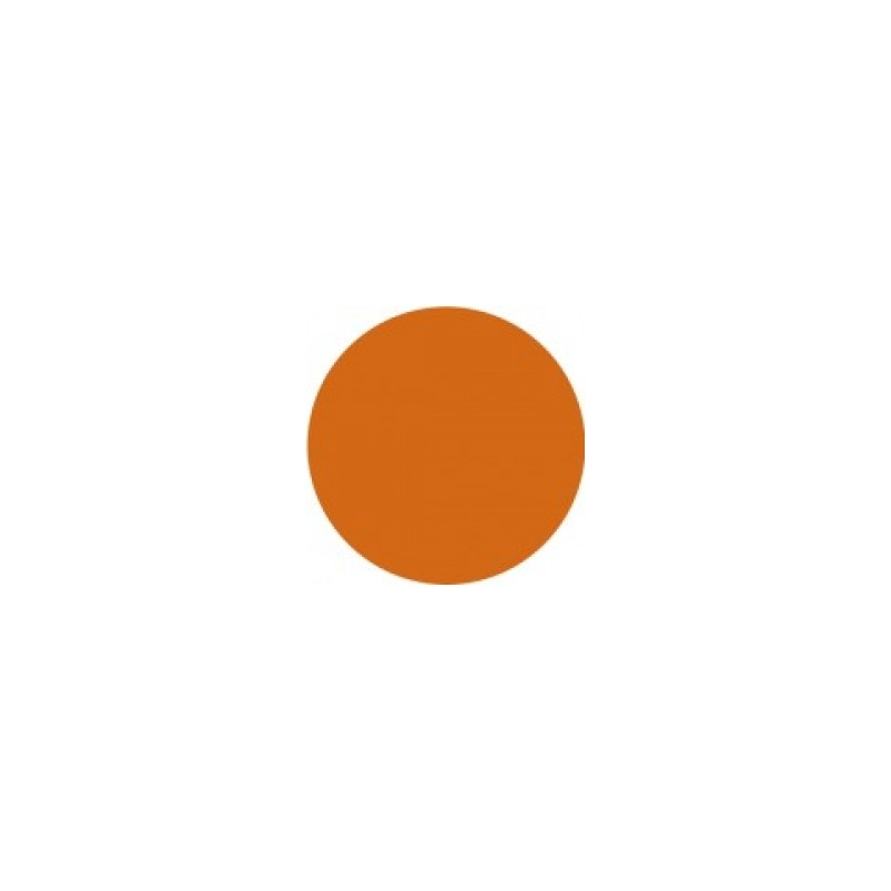 Eternal chrome orange
