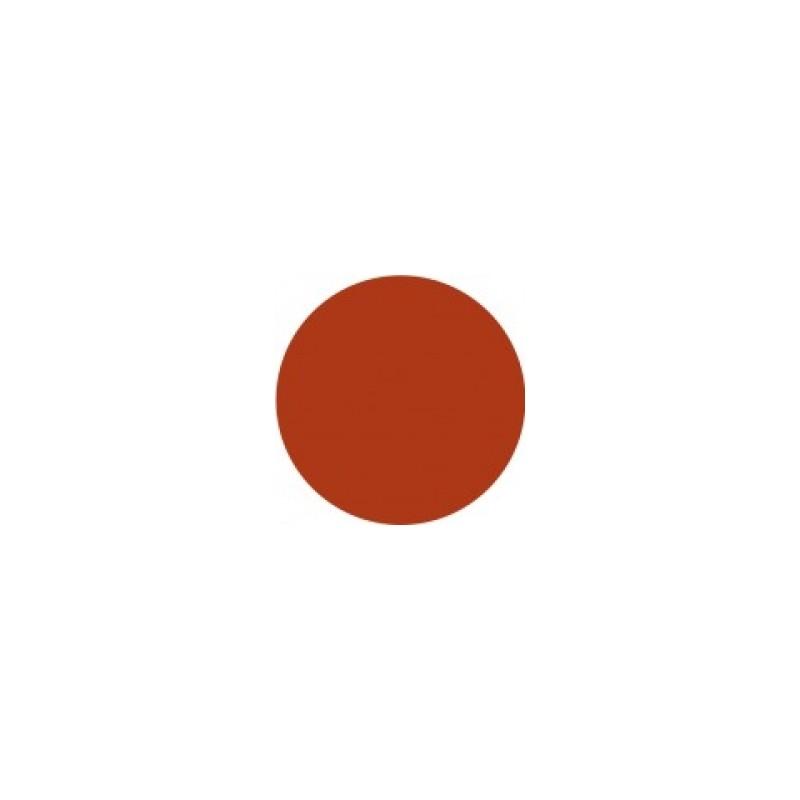 Eternal raw orange