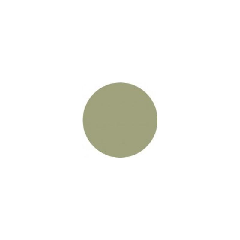 Eternal silk gray