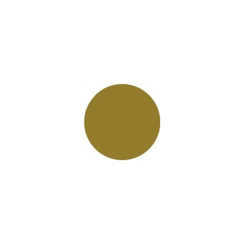 Eternal tempered brass