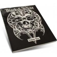 Libro Black & White V2