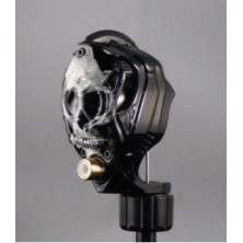 Art Driver S-POWER SKULL