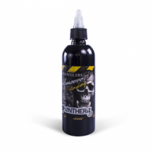 Panthera Blending 150 ml