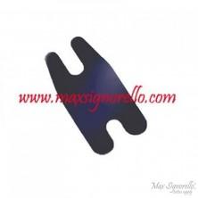Muelle Standar ML1