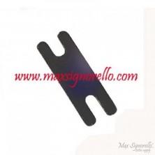 Muelle Standar ML2