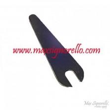 Muelle Anterior ML4