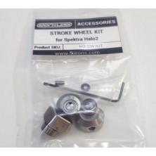 Halo 2 - Kit Stroke Wheel