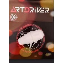 Grip Ipad pro Art Driver