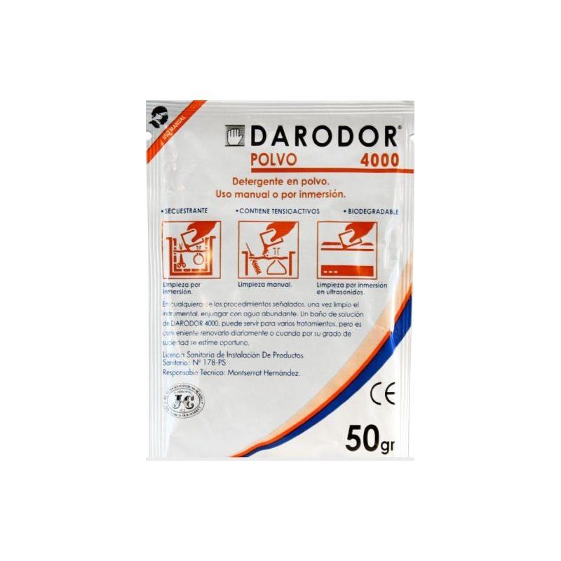 Darodor polvo 4000