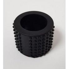 Cubierta convertidora 25 a 38 mm grip Pen