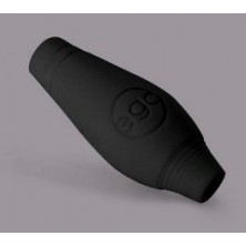 EGO Pencil Grip Balck